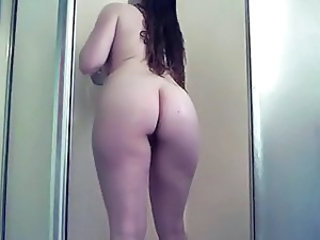 Ass Mature Showers