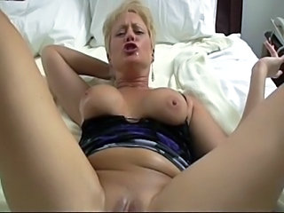 Big Tits Mature Pov Swingers