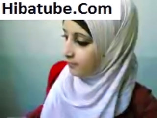 Arab Teen Webcam