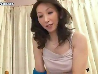 Asian Girlfriend Japanese MILF