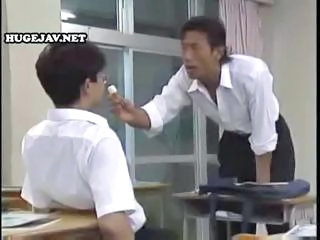 Compilation Of Naughty Asian Schoolgirls Getting Bound And Gang Banged
