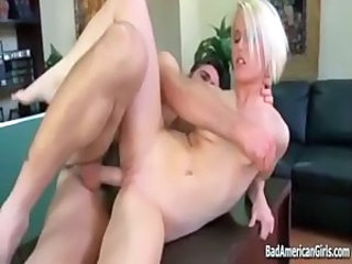 Amazing Hardcore Shaved Skinny Teen