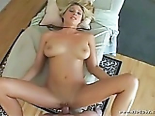 21 Hotties Fucked - Hardcore sex video -