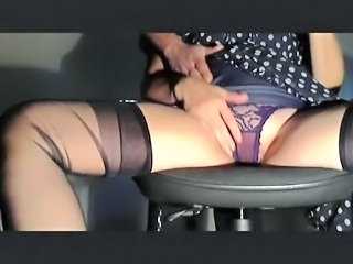 European Italian Panty Stockings