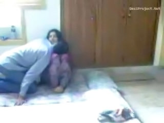 Pakistani Couple Sex Hidden Cam 46 mins free
