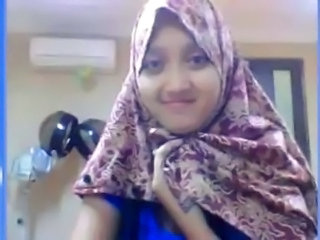 Araba Giovanissime Webcam