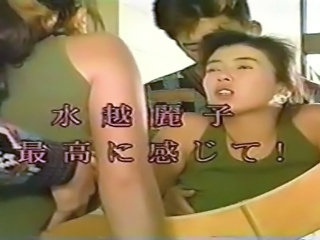 Asiatic Chineza Star porno
