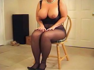 Amateur Big Tits Bus Chubby Homemade Lingerie MILF Natural