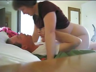 European Mature Wife
