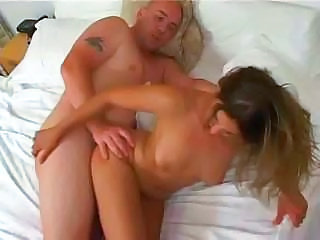 Babe European Hardcore Old and Young Teen