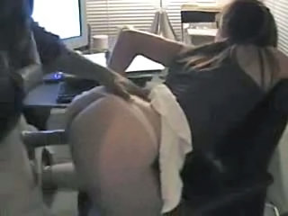 Ass Girlfriend Webcam Young