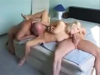 Amateur Blowjob Daddy Daughter Family Homemade Teen Threesome