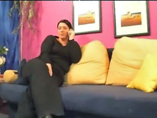 Pervert German Dad Facialized His Horny Bbw Daugther  1 Bbw Fat Bbbw S...