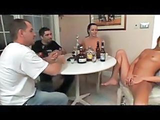 Drunk Groupsex Swingers Teen