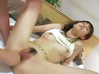 Asian Pussy Teen