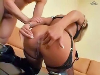 Best Anal Creampie Compilation