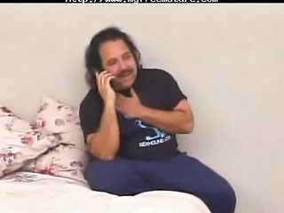 Ron Jeremy Amp Tattoo Sue Mature Mature Porn Granny Old Cumshots Cumsh...