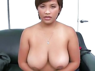 Amateur Big Tits Latina MILF Natural
