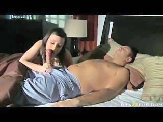 Big cock Blowjob Teen