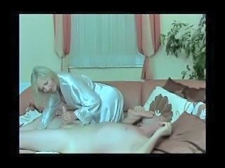 Blowjob Family Mature