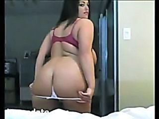 Big Tits Chubby Cute Homemade