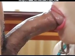 Asian Big cock Blowjob Japanese