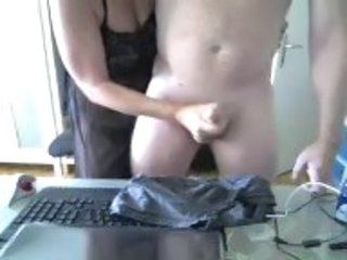 Amateur Paja Webcam