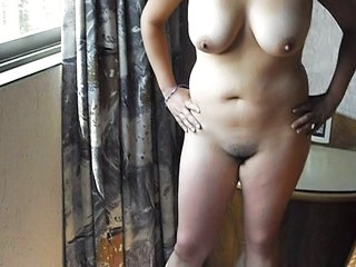 Amateur Chubby Homemade MILF Natural