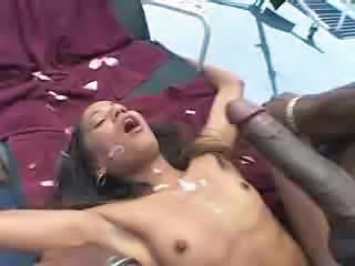 Bisexual Hardcore Strapon Teen