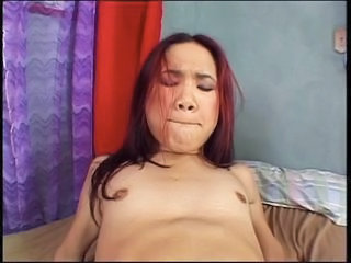 Asian Small Tits Teen Thai