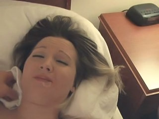 Amateur Cumshot Homemade Pov Swallow Wife