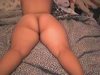 Amateur Ass Wife