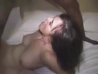 Amateur Homemade SaggyTits Wife