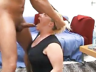 Blowjob British Deepthroat Forced Hardcore