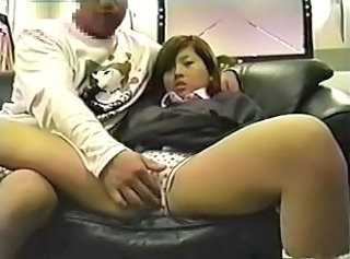 One more japanese real amateur Ayane
