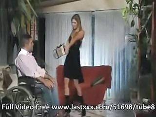 Cuckold Star porno Nevasta
