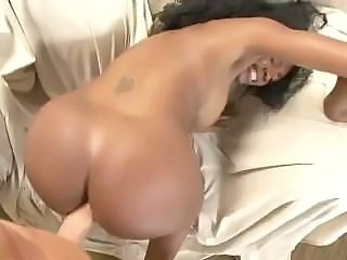 Hardcore Latina Wife