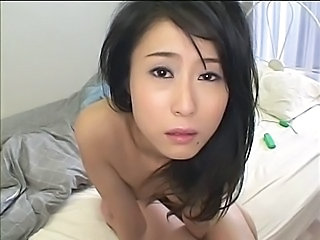 Asian Korean