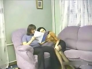 Amateur mature mother and son fucking - incest