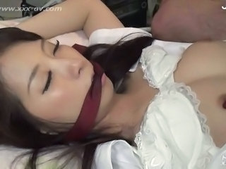 Asian Fetish Japanese Nipples Teen