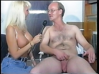 Big Tits Daddy Natural Small cock
