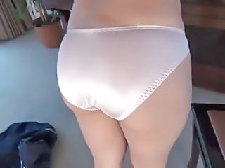 Ass Panty Softcore