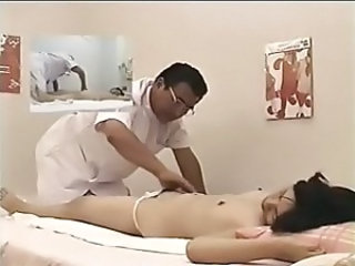 Asian Massage Small Tits