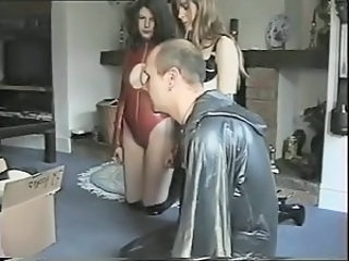 Fetish Latex