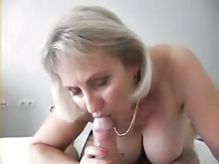 Amateur Blowjob Bus Homemade Mature