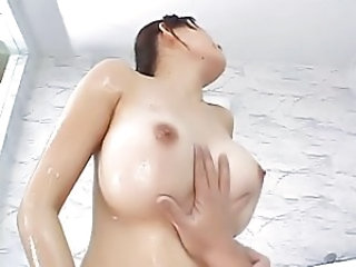 Asian Big Tits Silicone Tits