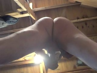 after i cum you can lick my hole and getit  Sex Tubes
