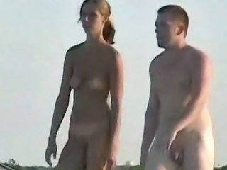 Nudist beach Sex Tubes