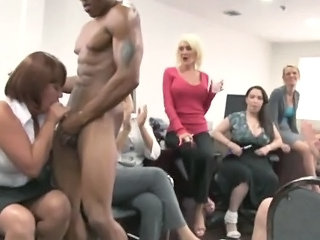 """Horny Office Workers Suck Cock"""" class=""""th-mov"""