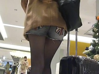 "candid asian pantyhose 7"" class=""th-mov"
